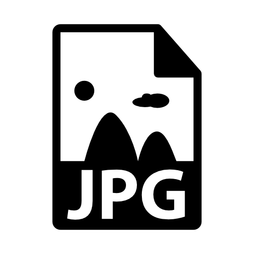 Img 20181014 100456